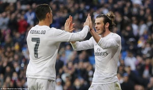 Bale: Kami Juga Manusia Bukan Robot