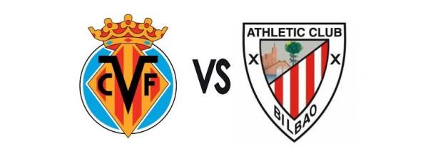 Prediksi Bola Villarreal Vs Ath. Bilbao