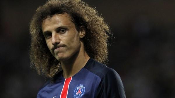 Menurut David Liuz, Liga Prancis Tidak Membosankan Meski PSG Terlalu Dominan