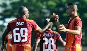 Pelatih Pusamania Borneo FC Puas Terhadap Performa Timnya