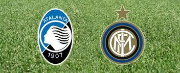 Prediksi Atalanta vs Inter Milan