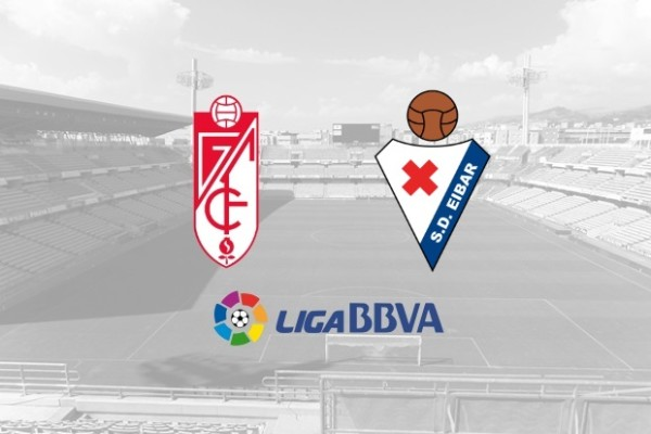 Prediksi Eibar vs Granada