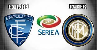 Prediksi Empoli vs Inter Milan