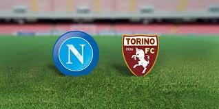 Prediksi SSC Napoli vs Torino
