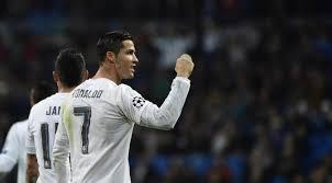 Ronaldo : Sebelum Pensiun, Saya Ingin Cetak 500 Gol Lagi