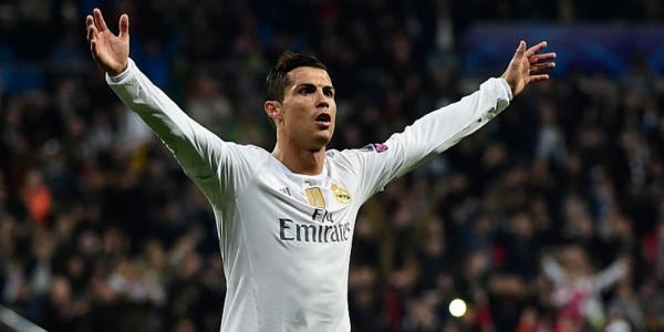 Zubizarreta : Ronaldo Benar-benar Pemain Luar Biasa