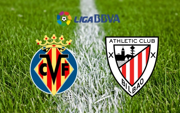 Prediksi Athletic Bilbao vs Villarreal