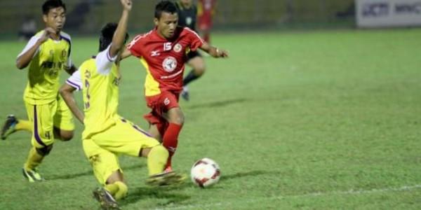 Hendra Bayaw Berpeluang Balik Lagi ke Mitra Kukar