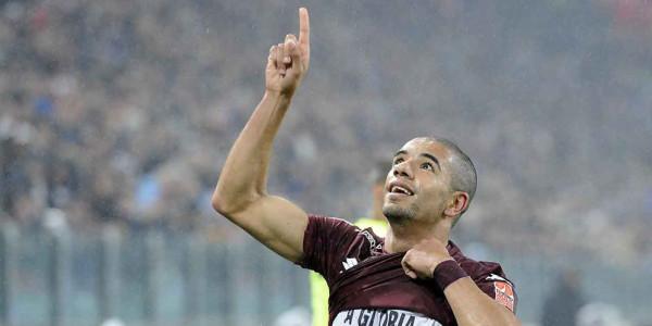 Inter Bersaing Dengan Munchen Buru Bintang Torino
