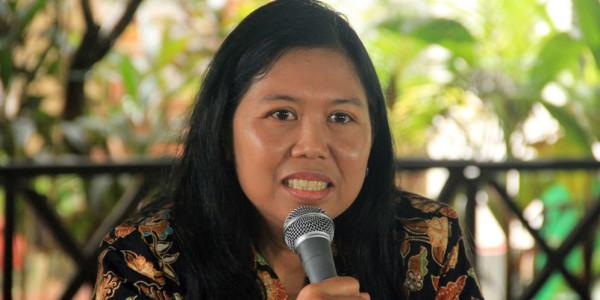 Komisi X DPR RI Mendukung Pembubaran BOPI