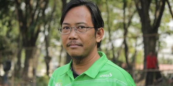Surabaya United Cari Striker Kualitas Top